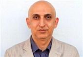 مهدی یزدانی مدیرعامل موسسه رسانه های تصویری شد