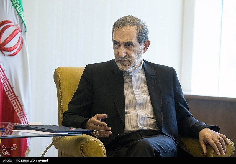 IRGC Missile Raid Sample of Iran's Defense Power: Velayati
