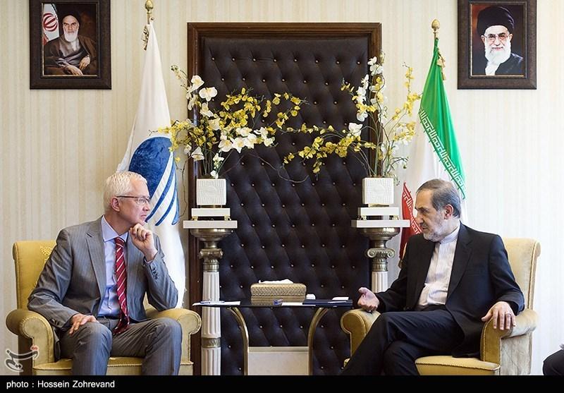 السیاسة السعودیة تکشف عن عدم نضجها ودرکها لاوضاع ایران والمنطقة
