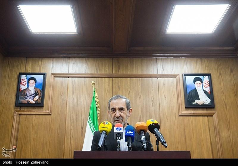 Qatar Row Reveals Saudi False Pretense of Commanding Unity: Iranian Official