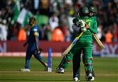کرکٹ شائقین کے لئے خوشخبری؛ سری لنکن ٹیم کا دورہ پاکستان