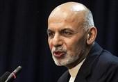 زمان به نفع طالبان نیست؛ فهرست سیاه سازمانهای تروریستی در انتظار این گروه است