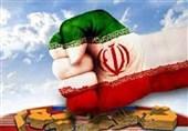 کرمانشاه| اتاق مبارزه با جنگ اقتصادی باید در دانشگاهها راهاندازی شود
