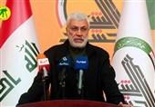 دور السعودیةفی العراق لا یزال یستهدف النظام والحشد الشعبی