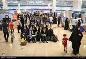 نمایشگاههای تخصصی عید فطر در زنجان برگزار میشود