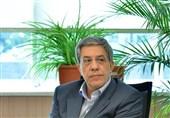 واردات 20هزار تن تخممرغ برای تنظیم بازار