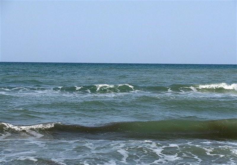 بهرهمندی مردم از ساحل بندرعباس با رویکرد گردشگری توسعه مییابد