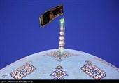 بسیج سازندگی مساجد روستاهای مسجدسلیمان را بازسازی میکند