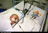 """از جلو نظام برای """"درمان"""" 9میلیون ایرانی"""
