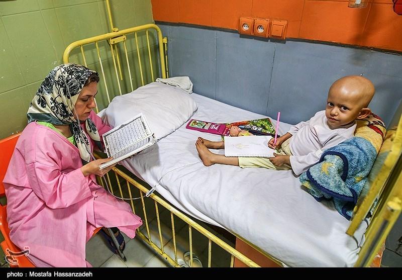 بیماری سادهای که باعث مرگ کودکان میشود+ توصیهها