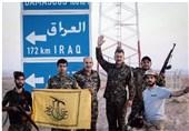 Fox News, Nuceba Tarafından Kurulan Golan'ı Kurtarma Tugaylarını Hedef Aldı