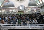 تمهیدات شهرداری تهران برای برگزاری بیست و نهمین سالگرد ارتحال امام خمینی(ره)