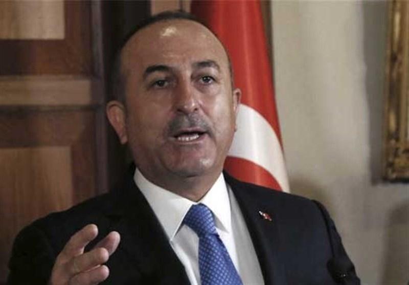 قطر سعودی تنازعہ؛ ثالثی کیلئے پاکستان کے بعد ترکی بھی میدان میں اتر آیا