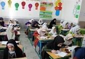 جزئیات کاهش ساعات درسی برخی پایههای تحصیلی از مهر امسال