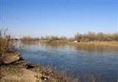 رودخانه کرخه
