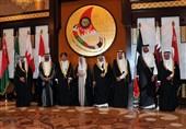 ماهو تأثیر خلافات دول الخلیج الفارسی على الازمة السوریة؟