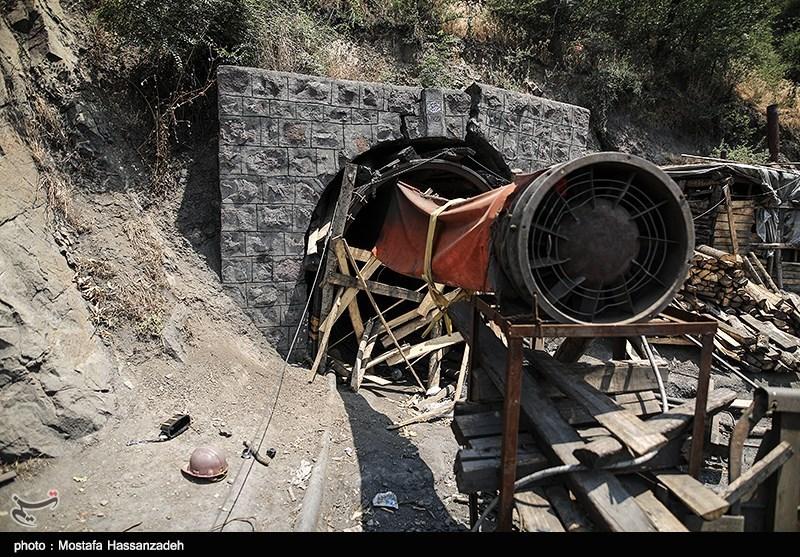 علت انفجار معدن آزادشهر بهزودی مشخص میشود