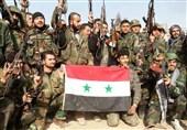 أهم من تحریر حلب