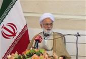 پروژه ساخت زائرسرای استان مرکزی در مشهد مقدس رها شده است