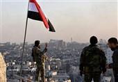 پنتاگون مانع پایان جنگ داخلی در سوریه/ حضور موثر ایران و روسیه در مبارزه با تروریسم