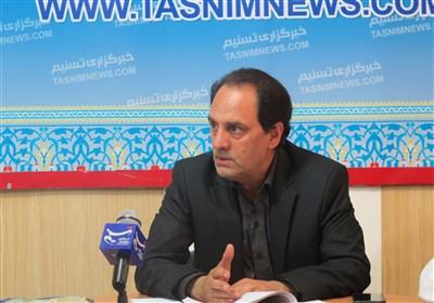 محمد دانشگر