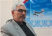 وزیر جهادکشاورزی باید برای واردات برنج در فصل برداشت به مجلس توضیح دهد