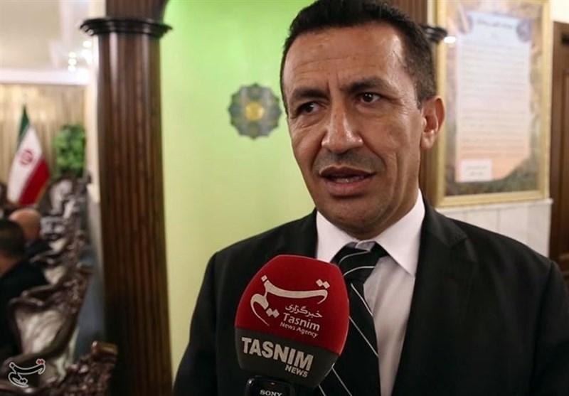 Arabistan Dünya Terörizminin Lideridir/Yemen Halkı Terörizm Arabasının Üreticisiyle Savaşıyor
