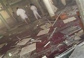 Deaths as Suicide Bomber Hits Shiite Mosque in Kabul
