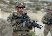 آمریکا 4 هزار نظامی بیشتر به افغانستان اعزام میکند