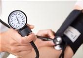 ابتلای یک سوم جمعیت بزرگسالان کشور به فشار خون