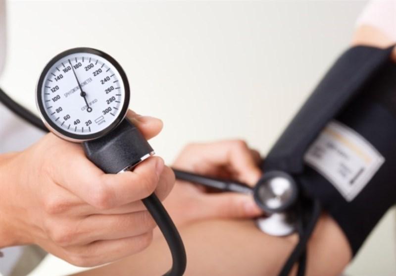 """بسیج ملی """" کنترل فشار خون بالا"""" در یزد آغاز شد؛ غربالگری نیمی از جمعیت 30 تا 70 سال"""