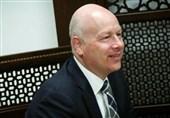 فرستاده ویژه آمریکا در امور خاورمیانه از سمت خود کنارهگیری میکند