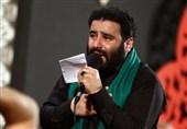 دعایی که امام حسین علیه السلام در روز عرفه خواندند + صوت