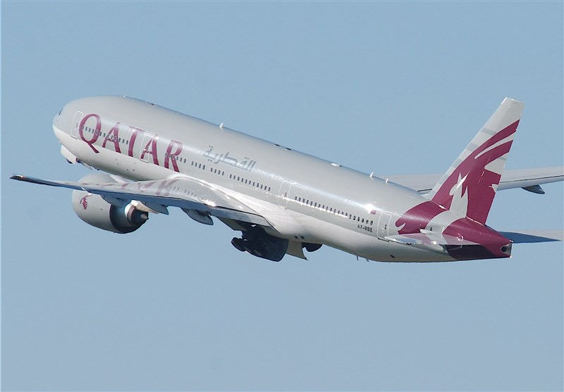 Qatar Airways Lifts US Laptop Ban