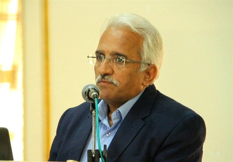 عبدالمجید جلالی