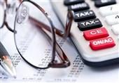تشویق مالیات دهندگان سبب از بین رفتن فرار مالیاتی میشود