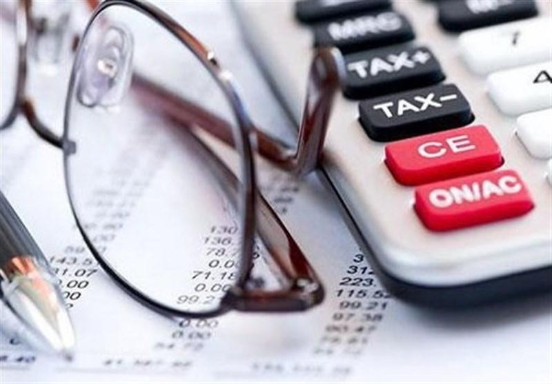 «دانشبنیانهای» متقاضی استفاده از معافیت مالیاتی گوش به زنگ باشند