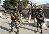 کراچی سیکیورٹی فورسز کی شرپسندوں کے خلاف کارروائی، بھتہ خور سمیت 11 ملزمان گرفتار