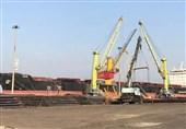 58.5 میلیون دلار زعفران در بهار امسال از خراسان رضوی صادر شد