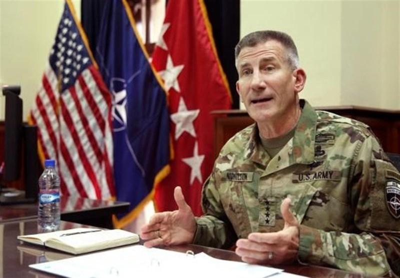امریکہ و نیٹو، ایک سکے کے دو رخ؛ واشنگٹن کی افغان طالبان کیساتھ مذاکرات کی آمادگی جبکہ نیٹو کا انکار