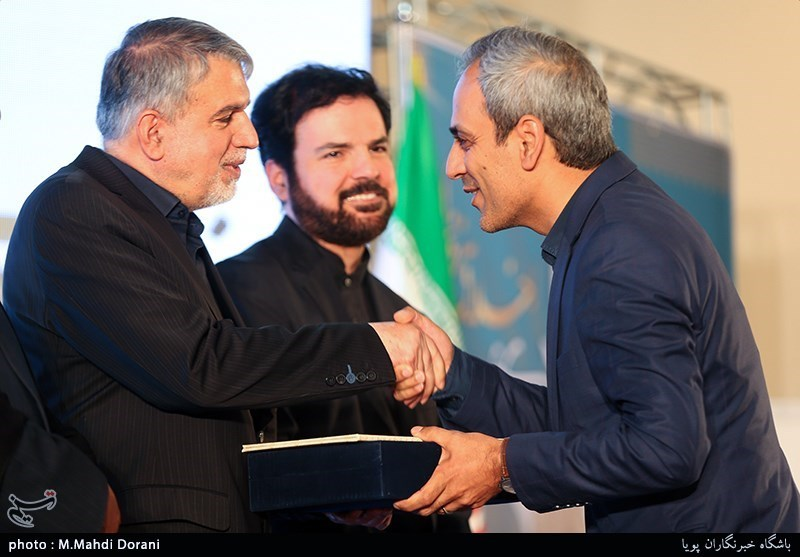 https://newsmedia.tasnimnews.com/Tasnim/Uploaded/Image/1396/03/27/1396032712160346711168514.jpg