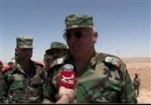 سوریه/مرز عراق و سوریه/15