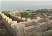مسجد جامع سیراف بازسازی و ساماندهی میشود