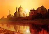 زبان فارسی و دمیدن روح تازه بر پیکر ادبیات هند