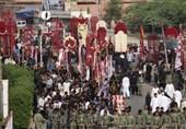 دہشت گردی کا خطرہ: کراچی سمیت سندھ کے کئی شہروں میں موبائل سروس معطل