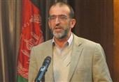 آغاز دور جدید مذاکرات عبدالله و اشرف غنی با حضور سفیر آمریکا در کابل
