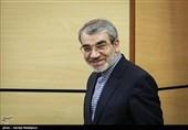 انتخابات 96 شبیه 88 بود اما طرفین به قانون تمکین کردند/به احمدینژاد پیغام دادیم که انصراف دهد