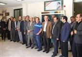 تجمع اساتید دانشگاه پیام نور در اعتراض به تغییر اساسنامه دانشگاه