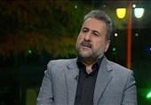 """فلاحت پیشه: """"ظریف"""" برای شنا در آبهای شور خود را آماده کند"""