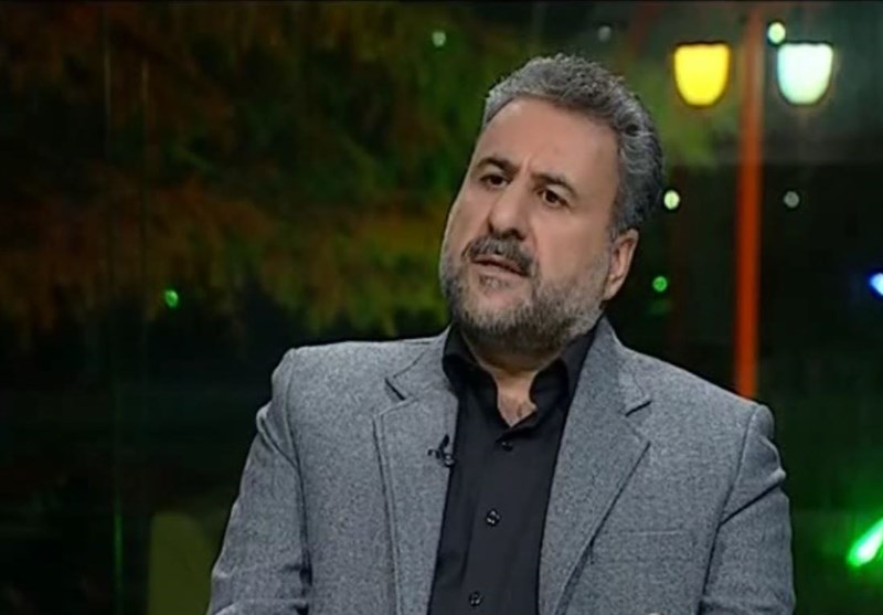 فلاحتپیشه: کمیسیون امنیت ملی مجلس پیگیر جاسوسی در برخی طرحهای وزارت نفت شد